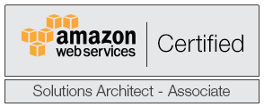 AWS Certified Solutions Architect Exam: Sample Quiz