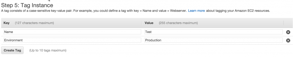 Production_Tags